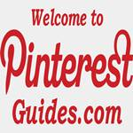 Free and Paid Guides for becoming a successful Pinterest Marketer